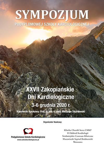 ZDK_2020